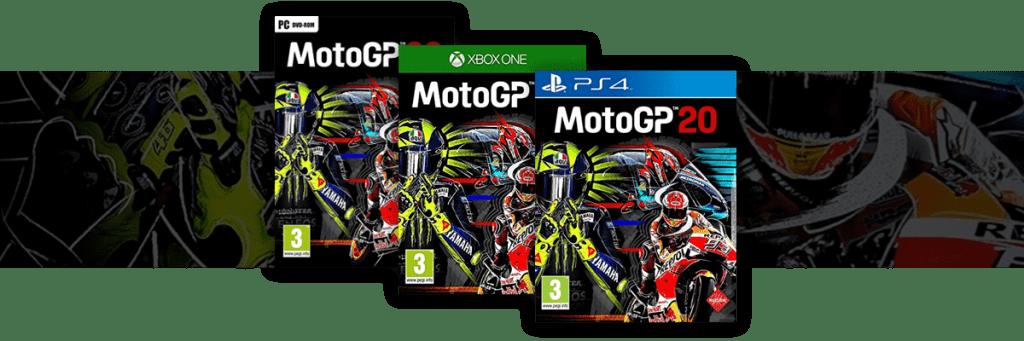 motogp20_pegi-1024x341 Mon avis sur Moto GP20 - Wheeling power !