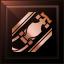 055007 F1 2020 - La liste des trophées et succès