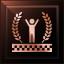 833j6j F1 2020 - La liste des trophées et succès