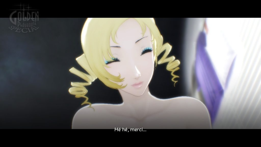 Test-Catherine-Full-Body-Switch-2020071922205200-1024x576 Mon Avis sur le Portage de Catherine Full Body sur Switch