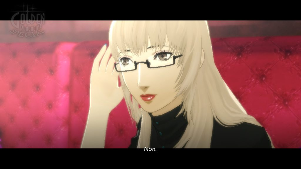Test-Catherine-Full-Body-Switch-2020071922232300-1024x576 Mon Avis sur le Portage de Catherine Full Body sur Switch