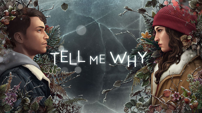 tell-me-why-xbox-game-pass-41072 Tell Me Why - Les voix françaises sont enfin là!