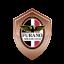 0e75eb Captain Tsubasa - La liste des trophées