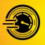 0e7edb Project Cars 3 - La liste des trophées et succès