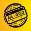 165607 Project Cars 3 - La liste des trophées et succès