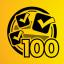 3g3g60 Project Cars 3 - La liste des trophées et succès