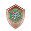 5jedjb Captain Tsubasa - La liste des trophées