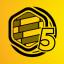 5jej3b Project Cars 3 - La liste des trophées et succès