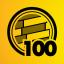 61017j Project Cars 3 - La liste des trophées et succès