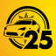 73j355 Project Cars 3 - La liste des trophées et succès