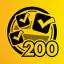 87170b Project Cars 3 - La liste des trophées et succès