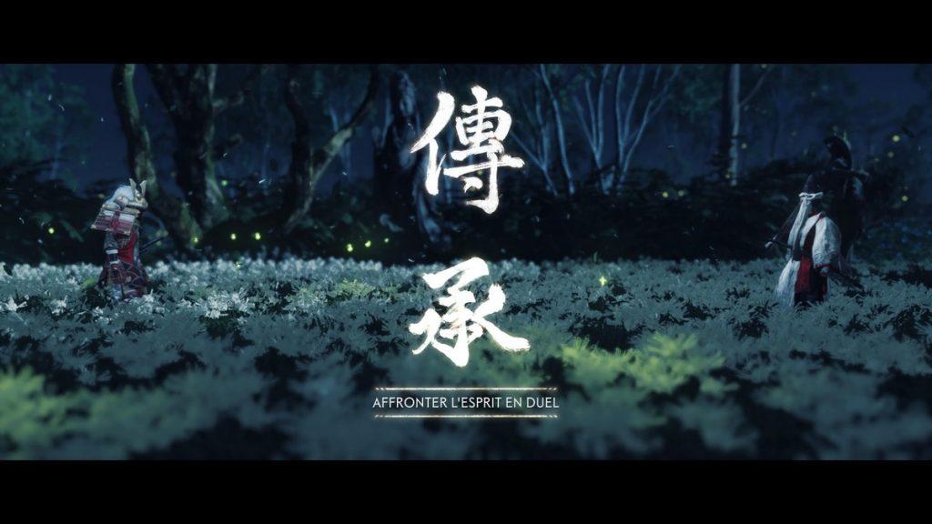 GhostOfTsushima070-1024x576 Ghost of Tsushima - Escapade samouraï façon Kurosawa