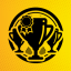b17181 Project Cars 3 - La liste des trophées et succès