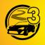 deje1j Project Cars 3 - La liste des trophées et succès