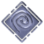 e5d047 Windbound - La liste des trophées et succès