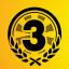 e5d5g4 Project Cars 3 - La liste des trophées et succès