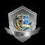 e5db54 Captain Tsubasa - La liste des trophées