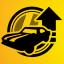 g4043b Project Cars 3 - La liste des trophées et succès