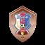 g40d4b Captain Tsubasa - La liste des trophées