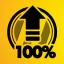jgbge0 Project Cars 3 - La liste des trophées et succès