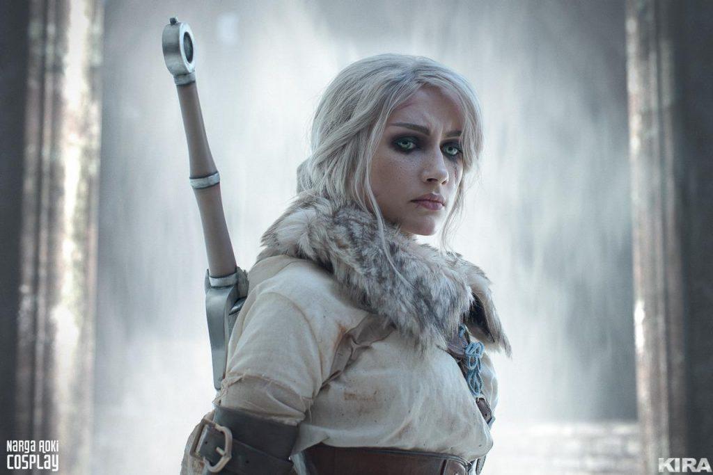 tedd_deireadh__the_final_age___ciri_cosplay_by_narga_lifestream_de0t7in-fullview-1024x683 Cosplay - The Witcher - Ciri #208