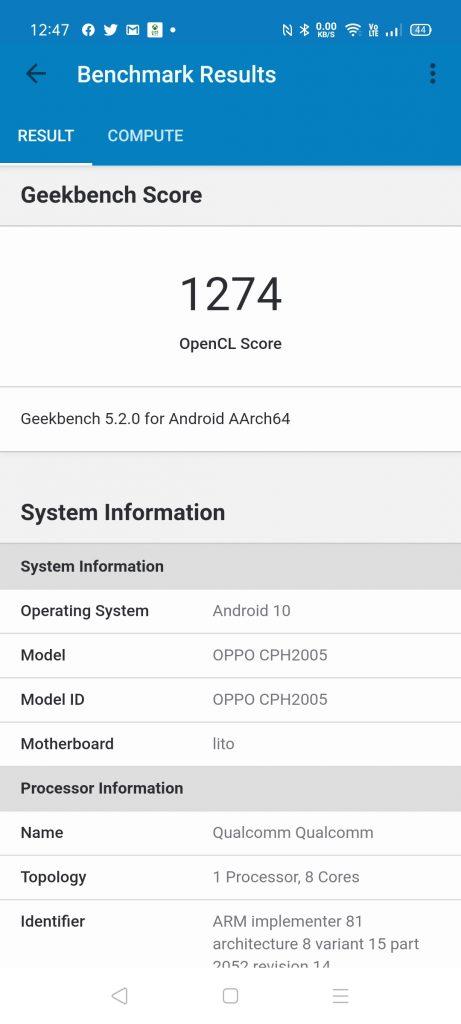 wp-1598698273118-2-461x1024 Présentation du Smartphone Find  X2 lite de OPPO