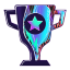 0e0485 Fifa 21 - La liste des trophées et succès