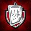1631e7 NBA 2K21 - La liste des trophées et succès