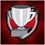 3g54jd NBA 2K21 - La liste des trophées et succès