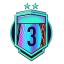5j5048 Fifa 21 - La liste des trophées et succès