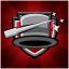 61dgbd NBA 2K21 - La liste des trophées et succès