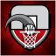 87j447 NBA 2K21 - La liste des trophées et succès