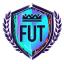 87jd87 Fifa 21 - La liste des trophées et succès