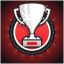 b1834g NBA 2K21 - La liste des trophées et succès