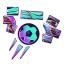 b18d5g Fifa 21 - La liste des trophées et succès