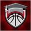 deg8bb NBA 2K21 - La liste des trophées et succès
