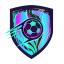 e5e070 Fifa 21 - La liste des trophées et succès