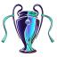 e5e0b0 Fifa 21 - La liste des trophées et succès