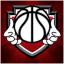 jg0111 NBA 2K21 - La liste des trophées et succès