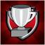jg0180 NBA 2K21 - La liste des trophées et succès