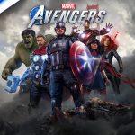 Mon avis sur Marvel's Avengers