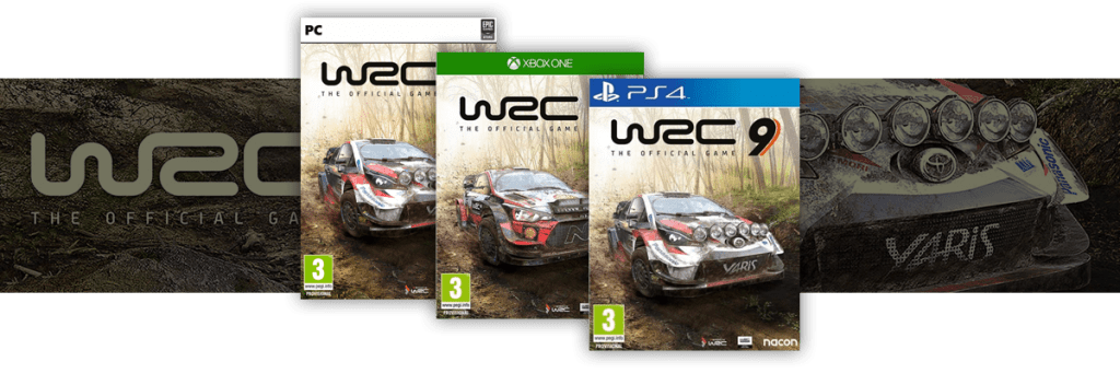 prez_pegi_wrc9-1024x341 Mon avis sur WRC 9 - Long droit sur ciel