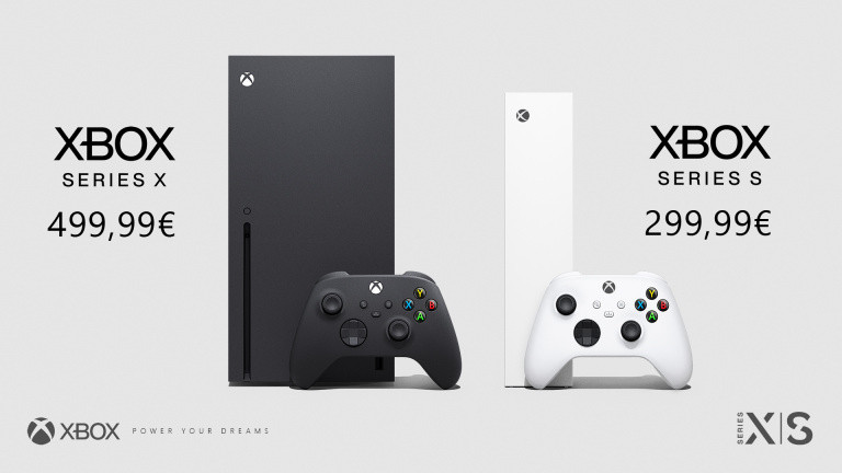 xbox-all-access-1 Les sorties du mois de Novembre 2020!