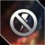 0ejg5g Need for Speed Hot Pursuit Remastered - La liste des trophées et succès
