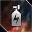 0ejg8g Need for Speed Hot Pursuit Remastered - La liste des trophées et succès