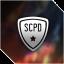 0ejgeg Need for Speed Hot Pursuit Remastered - La liste des trophées et succès