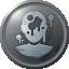 16j83j Watch Dogs: Legion - La liste des trophées et succès
