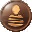 16j85j Watch Dogs: Legion - La liste des trophées et succès