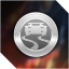 16jd4j Need for Speed Hot Pursuit Remastered - La liste des trophées et succès