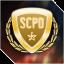 16jddj Need for Speed Hot Pursuit Remastered - La liste des trophées et succès